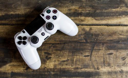 Sony:  Обратная совместимость в PlayStation 5 моментально улучшит старые игры