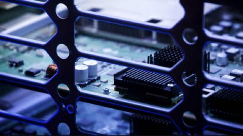 Huawei нацелился на позиции Qualcomm и Nvidia с новыми чипами AI