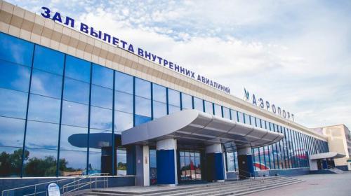 Жители Челябинска размышляют над новым именем для аэропорта