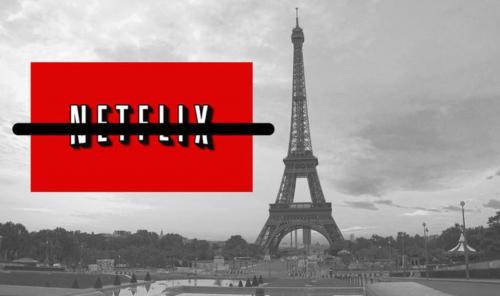 Warner намерен создать «убийцу» Netflix