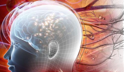 Ученые: Молекула, не распознанная иммунитетом, провоцирует развитие рассеянного склероза