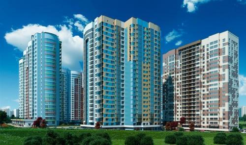 Быстро продать, купить и обменять квартиру в Москве