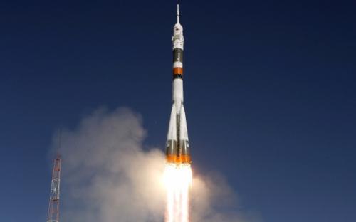 Эксперты: Космическая отрасль переживает системный кризис