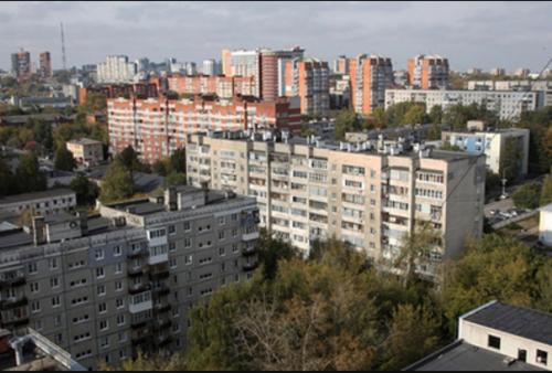 Россиян могут заставить оплачивать коммунальные долги неимущих соседей