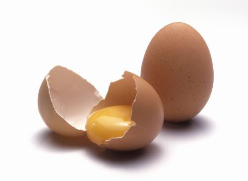 Учёные рассказали, сколько яиц в день не причинят вреда