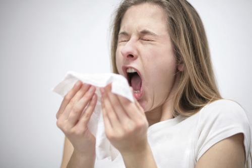 Учёные назвали 6 малоизвестных, но эффективных способов защиты от простуды