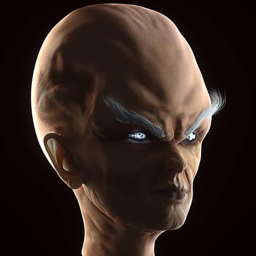 «НЛО проиграли Солнцу»: Пришельцы с Нибиру отчаянно пытались уничтожить звезду – уфолог
