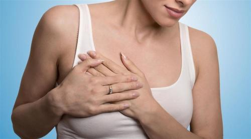 «Рак молочной железы»: Риск онкологии снизится, если есть продукты с Омега-3 – ученые