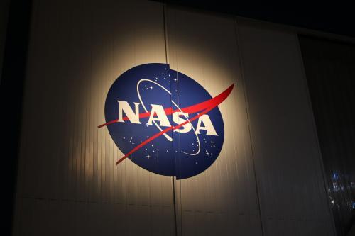 Эксперты: Через 60 лет NASA уйдёт в тень, а космос достанется бизнесу