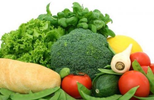 Учёные составили ТОП-5 нетрадиционных жиросжигающих диет