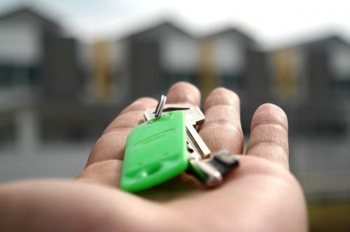 В Ростовской области можно будет взять ипотеку под 6% годовых