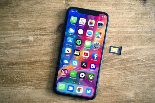 Продавцы не советуют покупать: Владельцы новых iPhone разочарованы гаджетами