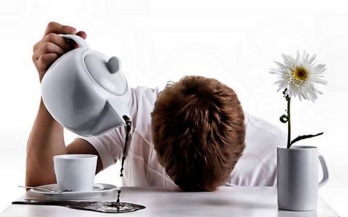 Ученые: Утреннему пробуждению мешают биологические часы