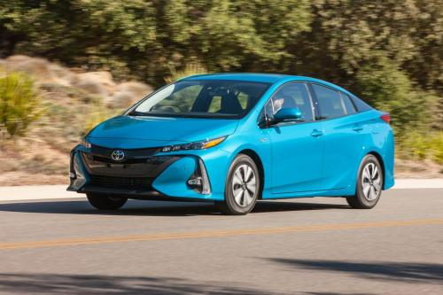 Эксперты назвали ТОП-5 автомобилей, которые выглядят дороже, чем стоят