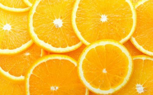 Ученые: Цитрусовые фрукты помогают предотвратить рак