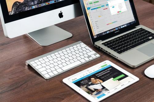 Apple MacBook за 325 долларов: Apple устраивает щедрую распродажу в Черную пятницу