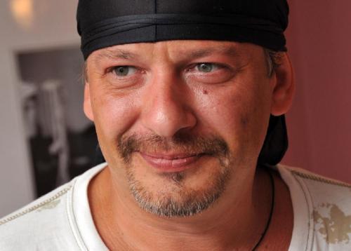 Дмитрий Марьянов незадолго до смерти обещал развестись с женой