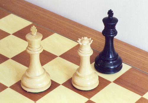 Чемпионат мира по шахматам запустил приложение для знакомств