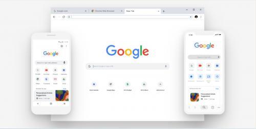 Google представила новую версию веб-браузера Chrome 70