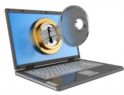 Конвенция СЕ о персональных данных расширит права россиян
