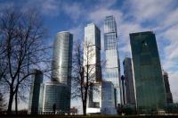 Бизнесмены проявляют высокий интерес к приобретению недвижимости за пределами ЦАО