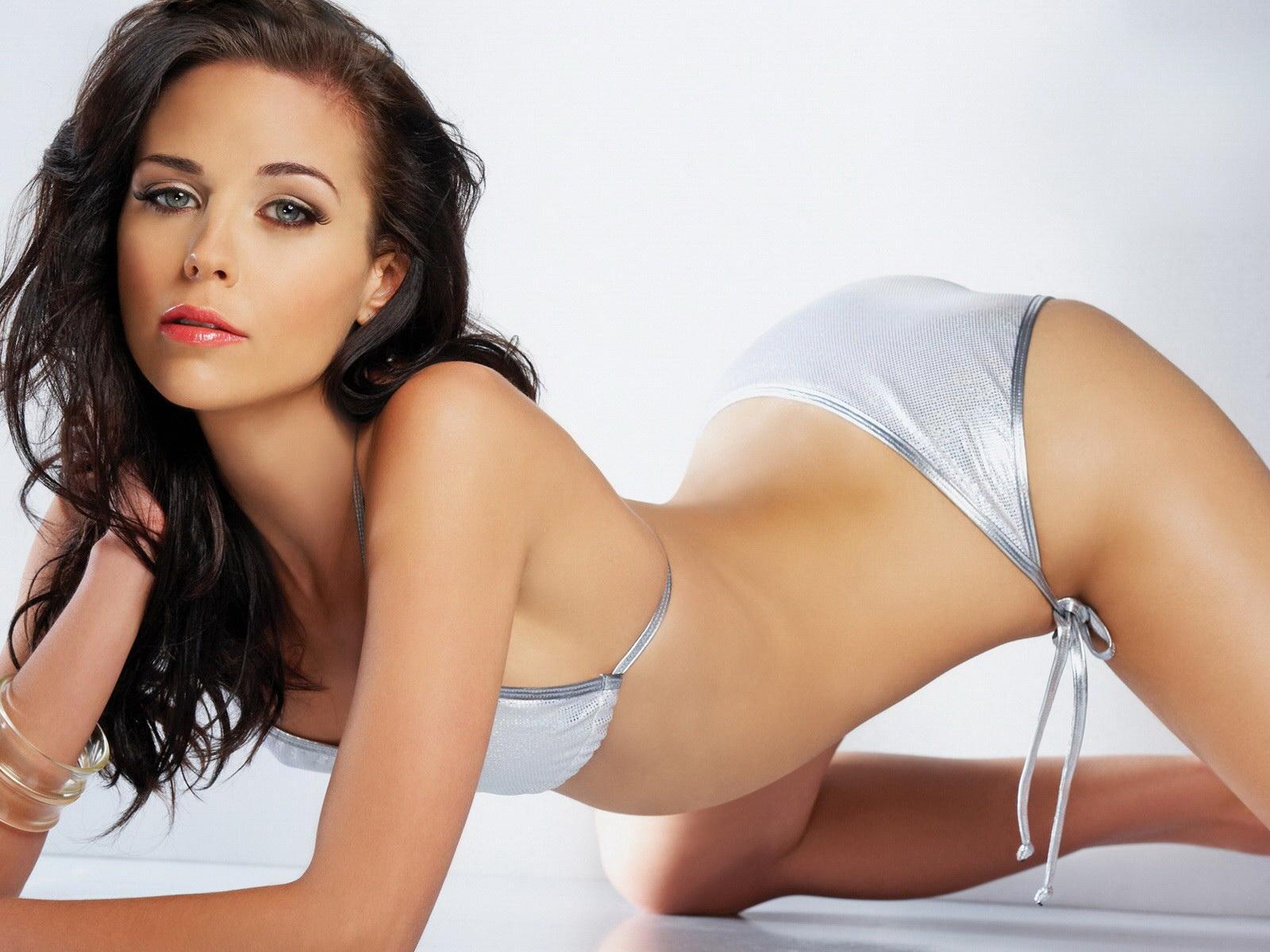 Порно звезды съемки передачи, видео русские девушки рассматривают член