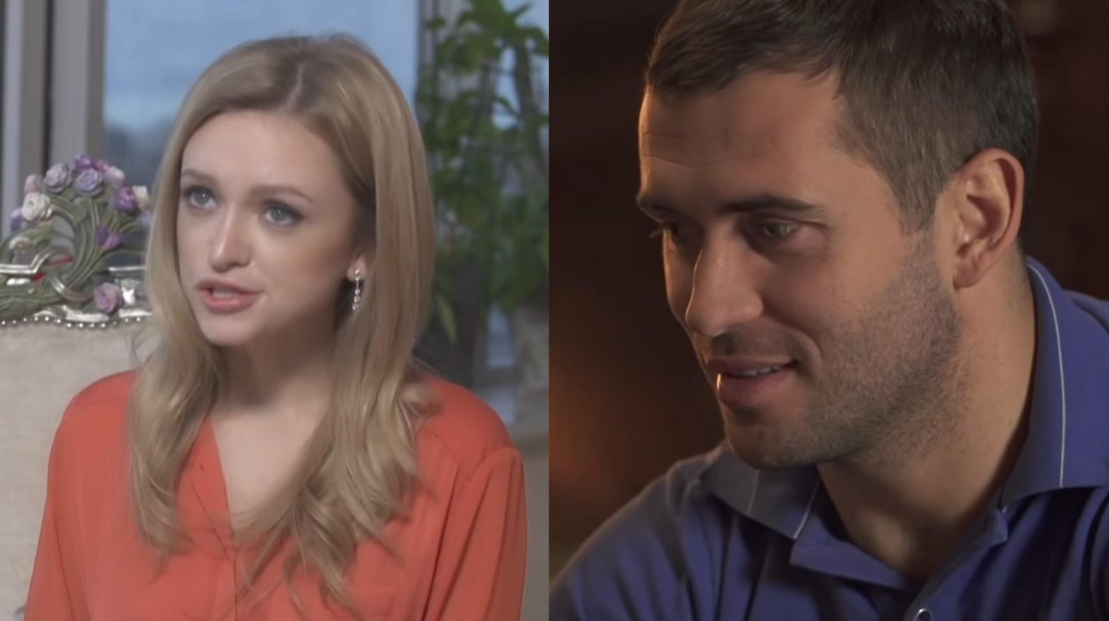 Футболист Кержаков просит психиатров проверить его жену