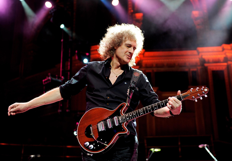 Сооснователь группы Queen разлюбил Apple из-за USB-C