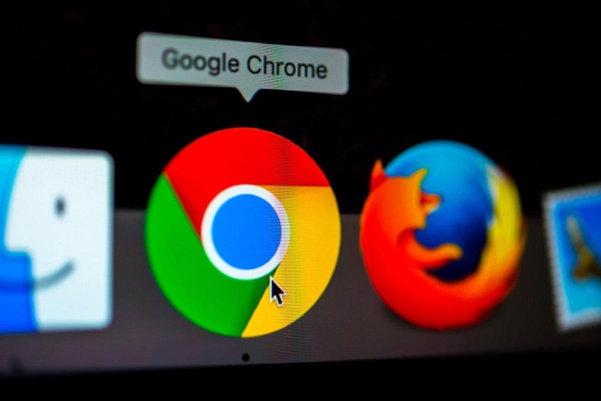 Google Chrome получит пользующуюся популярностью функцию Firefox