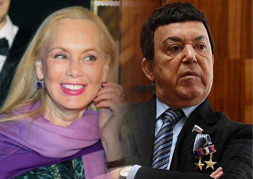Российские старшего жены сексом