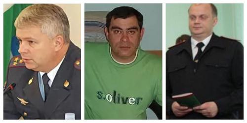 Дознаватель Гузель Сагитова - биография, фото, что произошло, последние новости