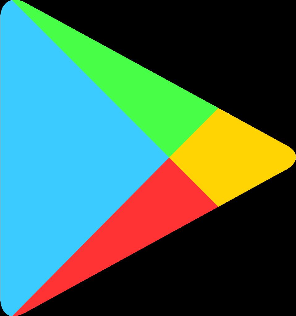 Магазин Android-приложений Google Play подвергся серьёзному редизайну