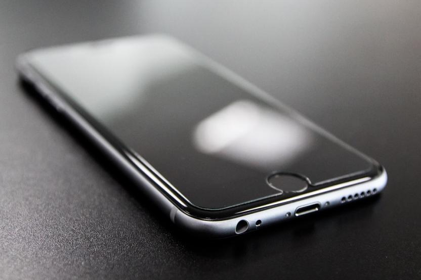 В «Поднебесной» запретили реализацию iPhone: стали известны причины