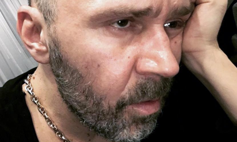 Шнуров поведал озаработанном вМариинском театре миллионе