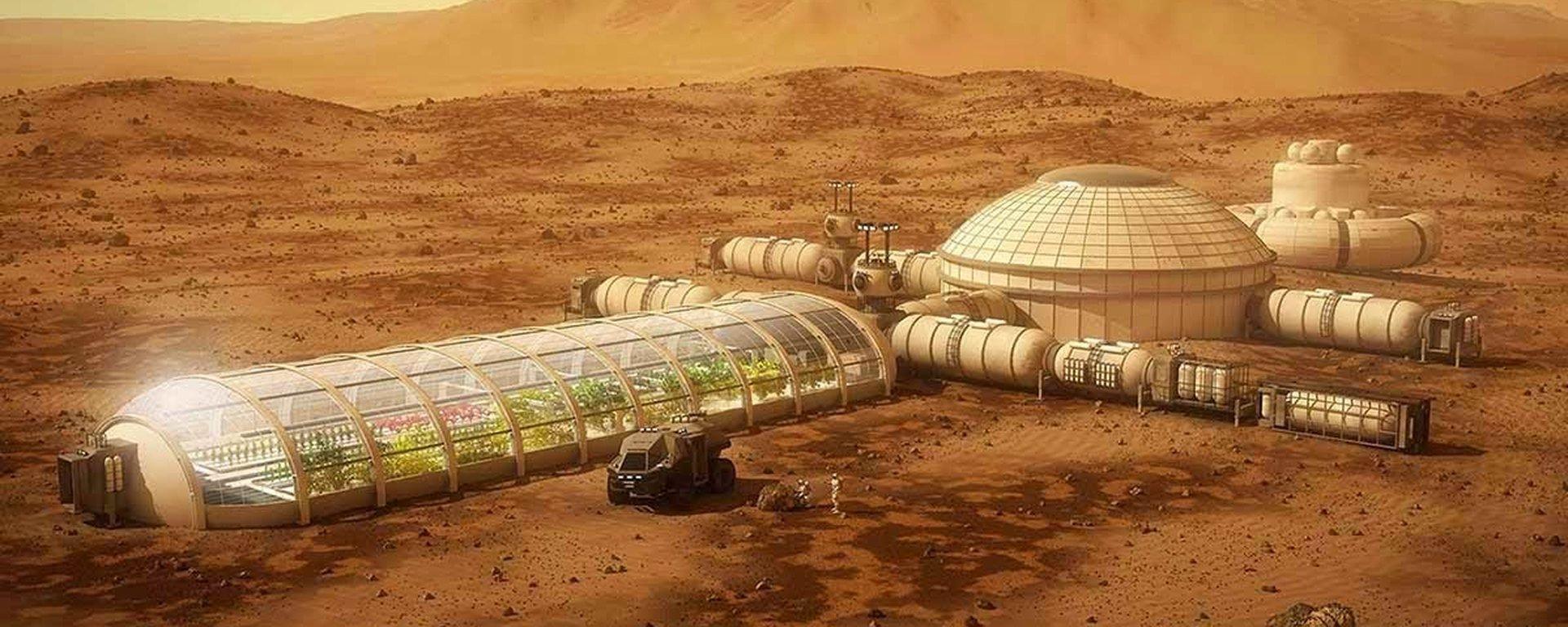 mars base layout - 1200×613