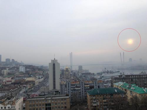 https://vistanews.ru/uploads/posts/2018-12/medium/1544920044_photo_2018-12-16_09-48-441.jpg