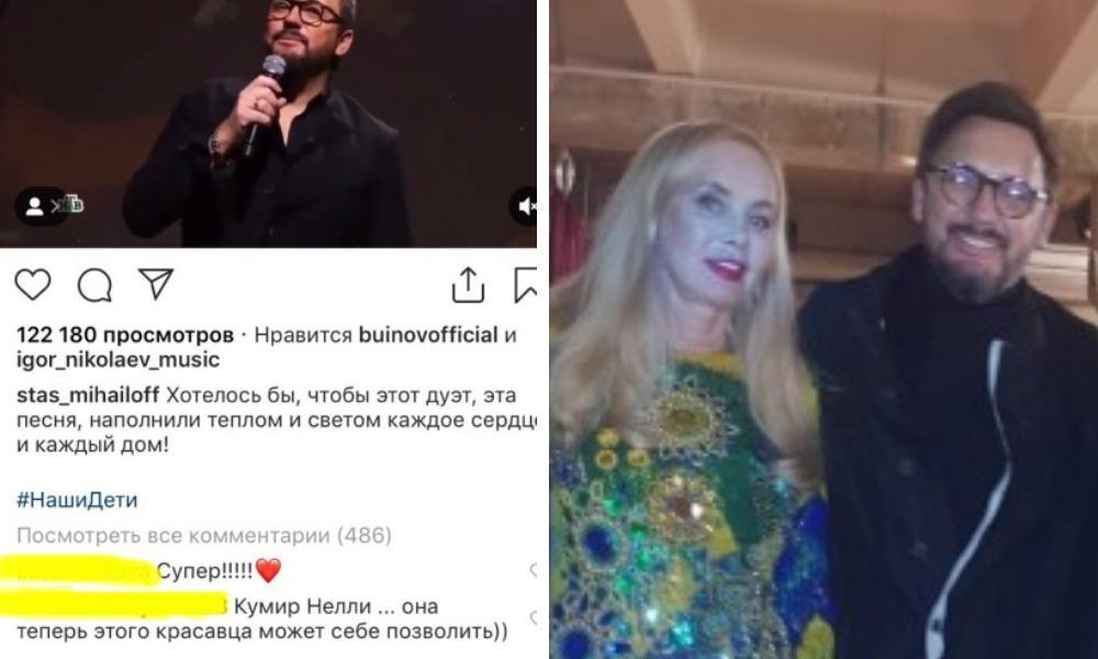 foto-zhena-razreshila-v-sebya-russkoe-lyubitelskoe-kollektivnoe-porno