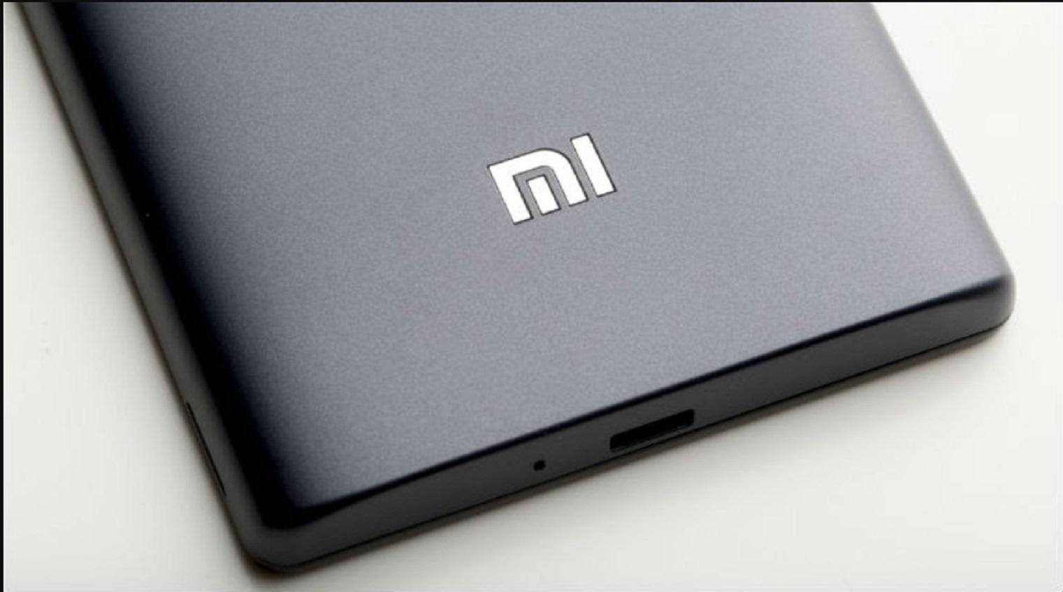 Раскрыты характеристики нового флагманского телефона Xiaomi Mi9