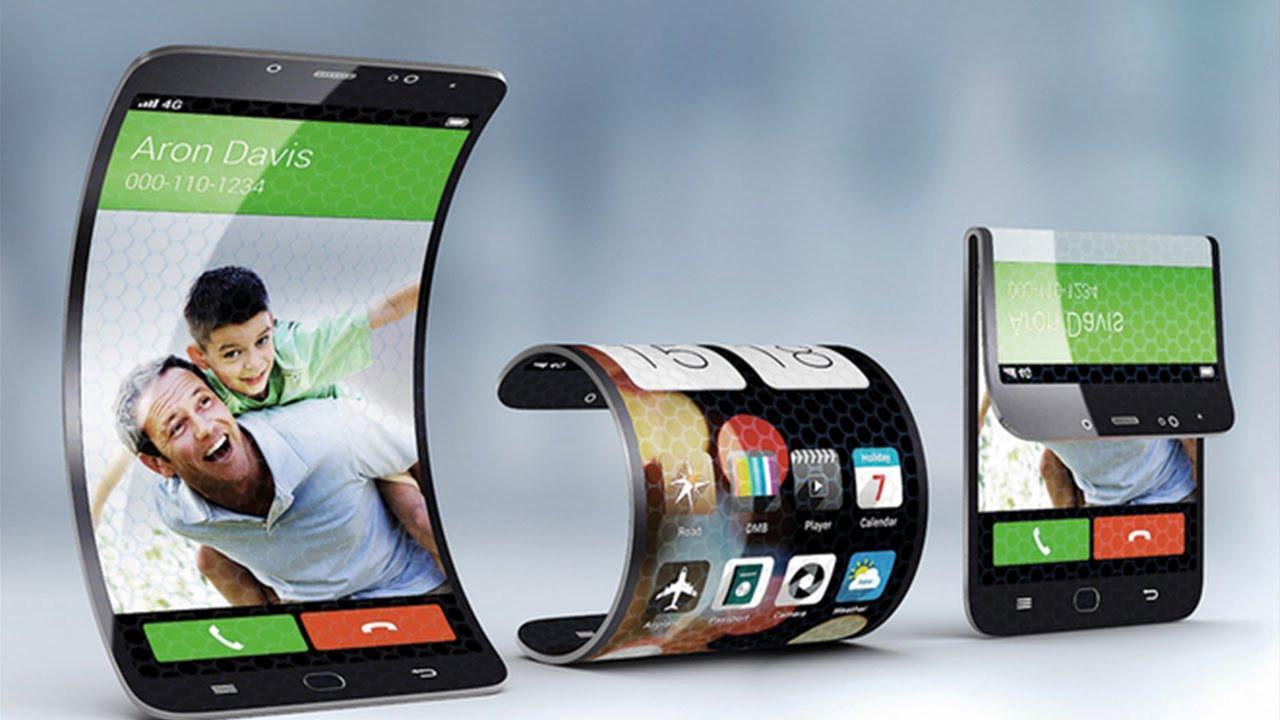Google готовит новейшую версию телефона сгибким дисплеем изсемейства Pixel