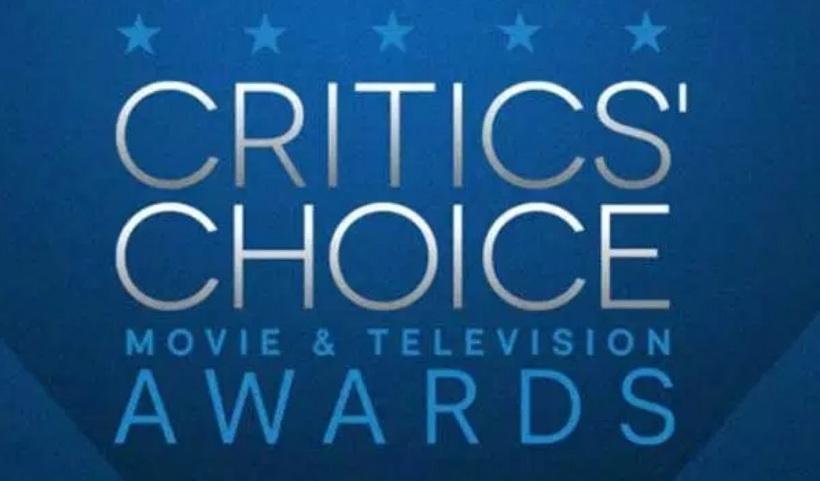 Самые яркие образы звезд накрасной дорожке премии Critics' Choice Awards 2019