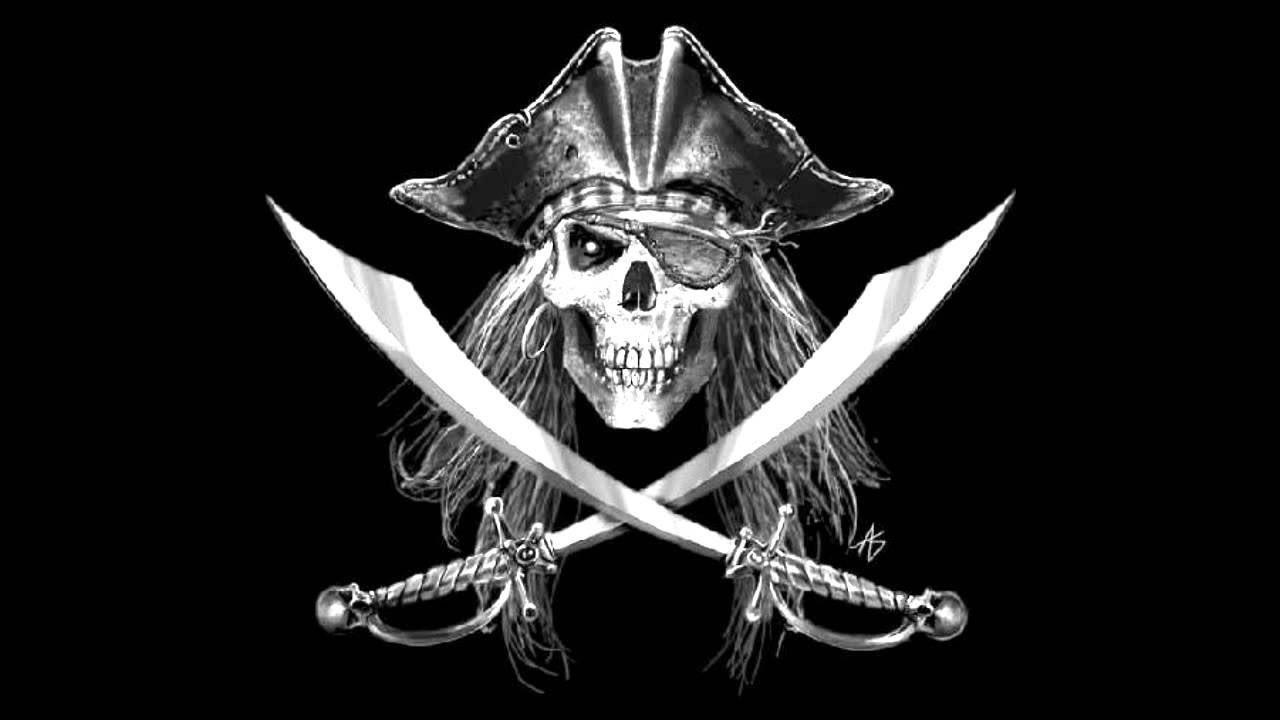 Потребители пиратского контента в РФ переместились с торрентов в онлайн
