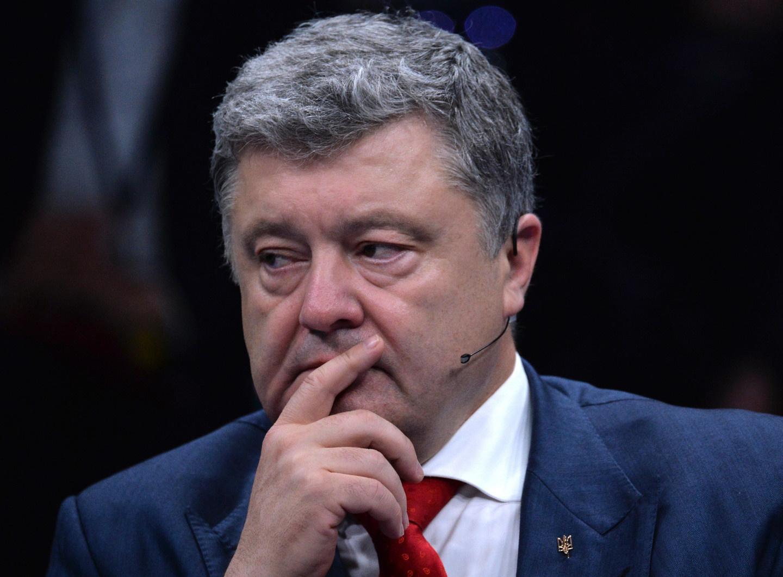 Российская Федерация отменит ряд визовых ограничений для Турции при условии одинаковых действий Анкары
