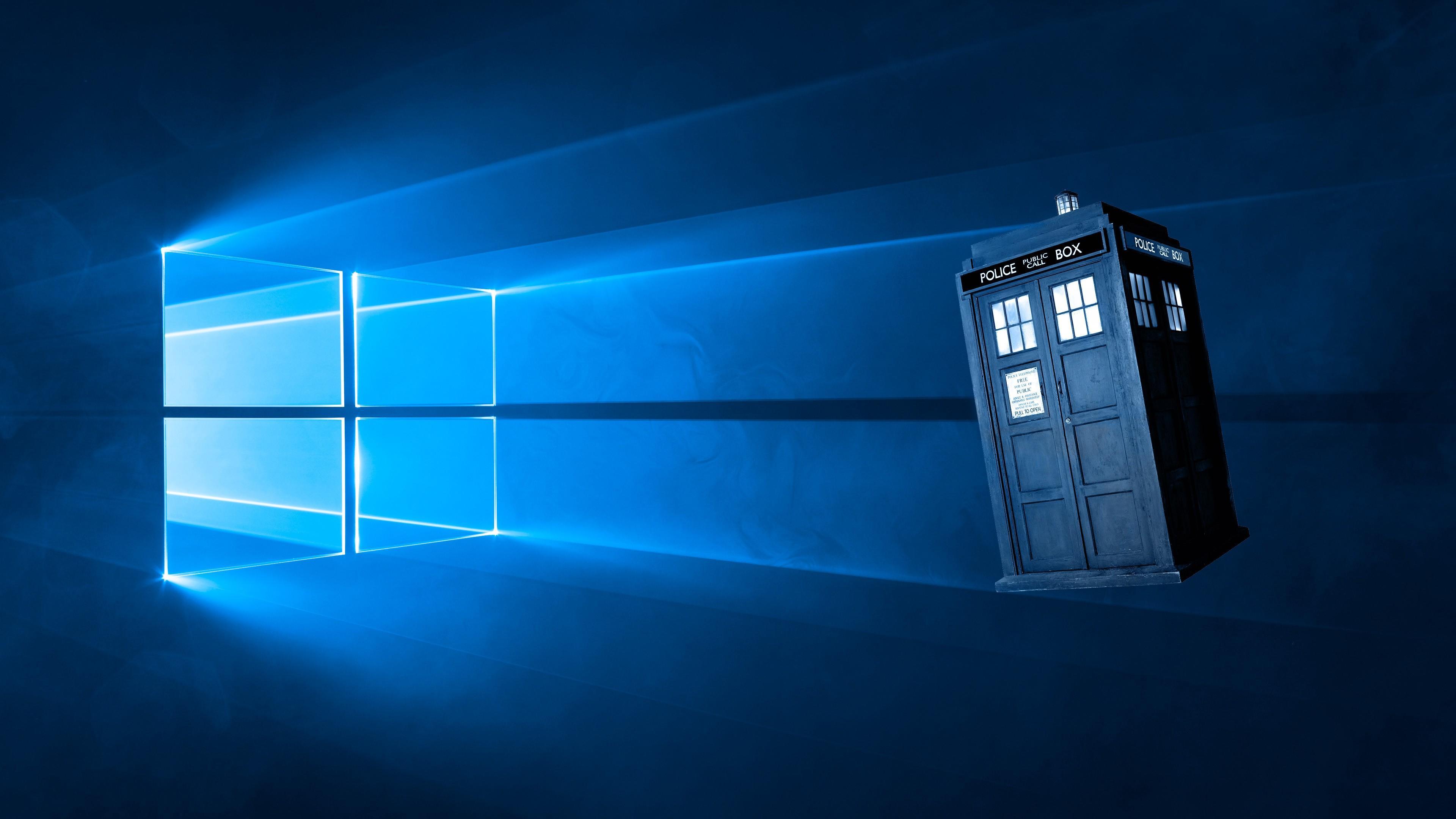 Skype Classic официально больше не поддерживается Microsoft