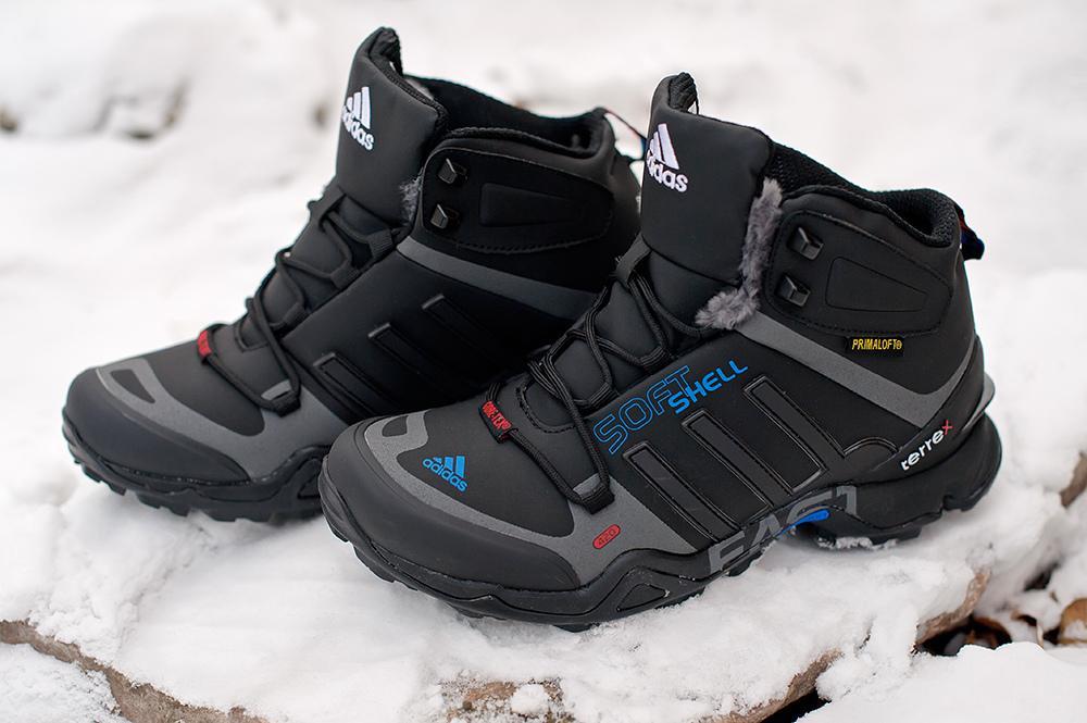 Брендовая спортивная обувь защищает ноги от травм ae954a47f2bd3