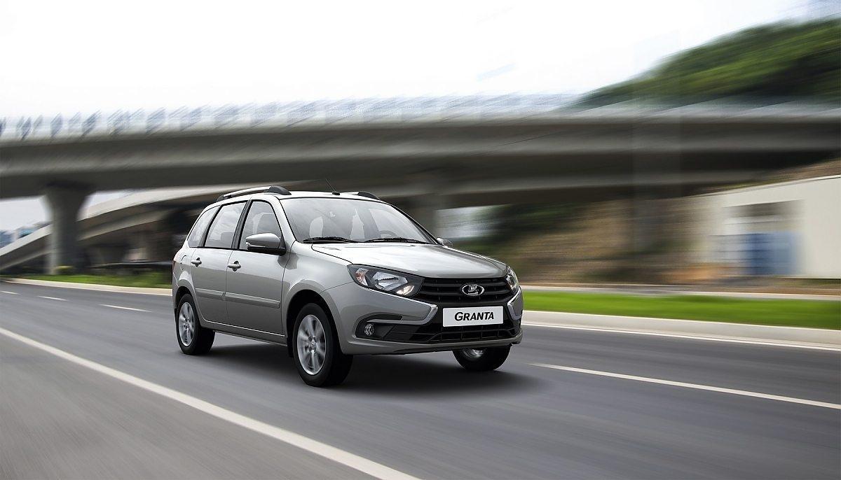 Специалисты назвали четкое количество авто в РФ