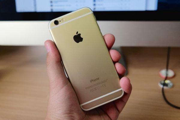 Сдает позиции: специалисты признали, что iPhone больше нелучший смартфон современности