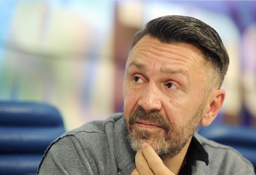 Жена Башарова решила уйти от него | СТОЛИЦА на Онего - общественно-политическая интернет-газета Карелии