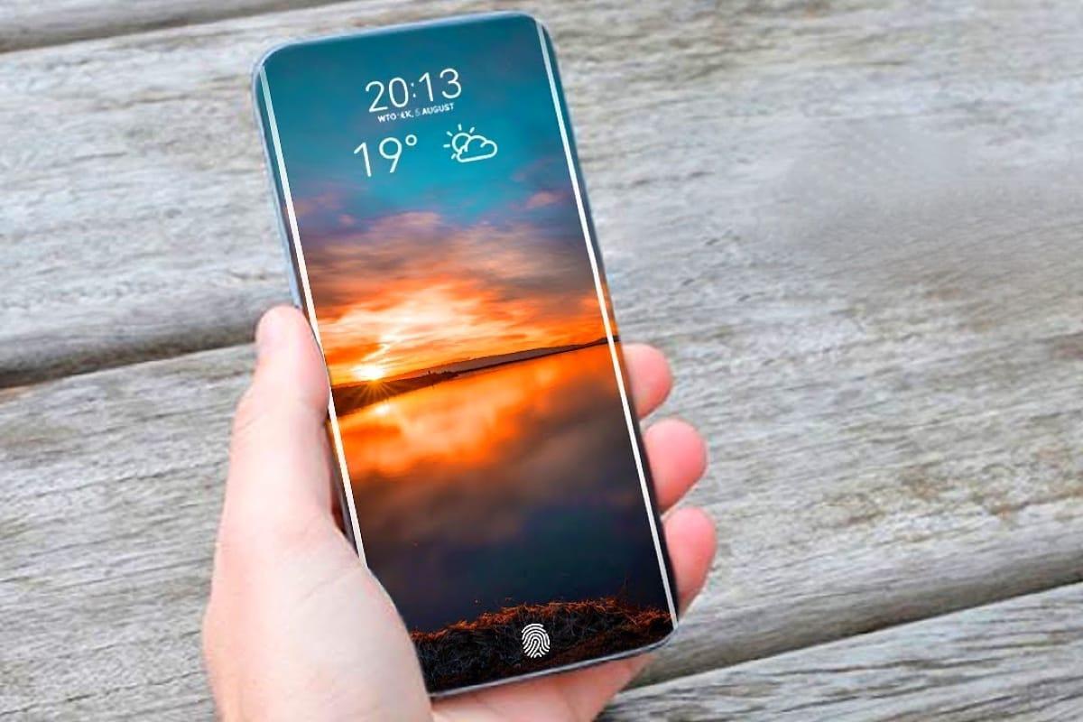 fc11a4a03bf1d Защита как мыльный пузырь: Хакер нашел способ взломать Samsung Galaxy S10