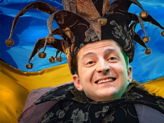 Зеленский признал нежелание выполнять «Минские договоренности»