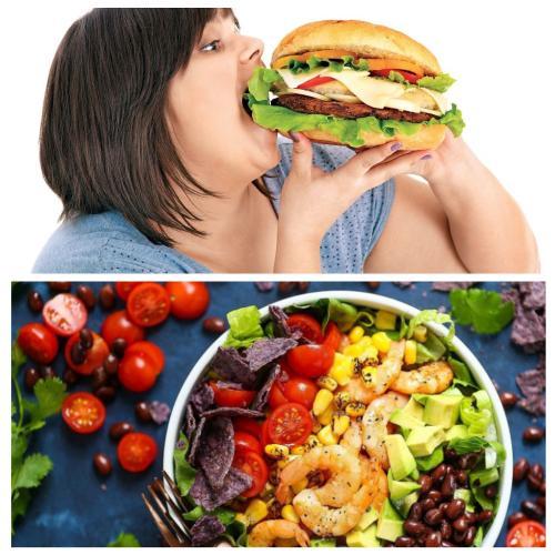 Средиземноморская диета залог долголетия  .